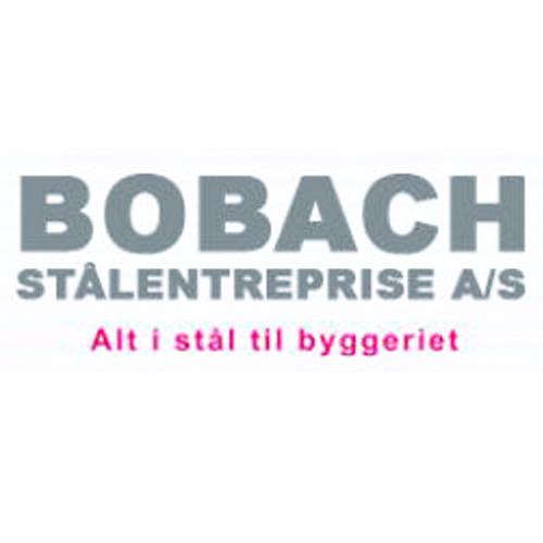 bobach