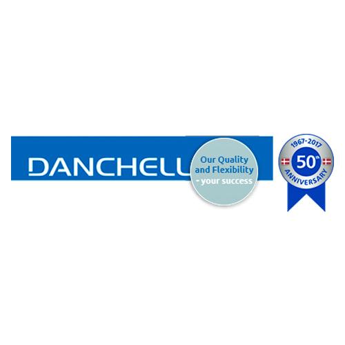 Danchell