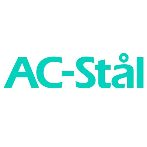 AC-Stål
